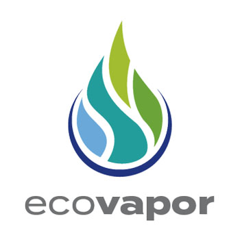 Ecovapor Project